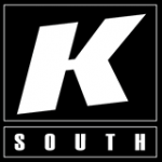 Karate South