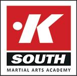 K-South